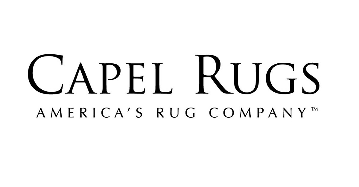 Capel Rugs Adds To Biltmore Line Armstrongs