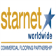 Starnet recognizes member companies for Environmental Stewardship