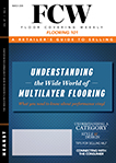 Flooring 101 Cover Image